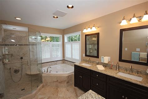 Bathroom Remodeling Ideas Photos by Bath Remodeling Raleigh Cary Apex Nc Portofino Tile