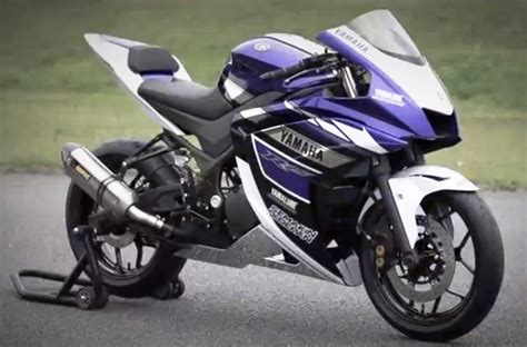 Yamaha R25 Image by Yamaha Yzf R25 Images Wallpapers And Photos