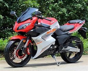 Roketa 250cc Motorcycle Parts
