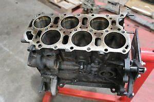 Vr6 Motor Kaufen : vw vr6 motor block 3l motorblock engine golf 3 passat ~ Jslefanu.com Haus und Dekorationen