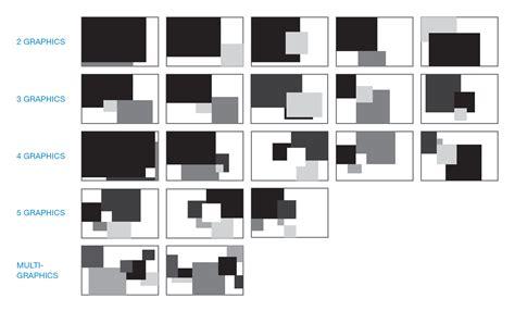 Visual Framework  Ucsf Brand Identity