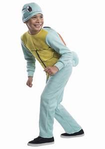 child le costume