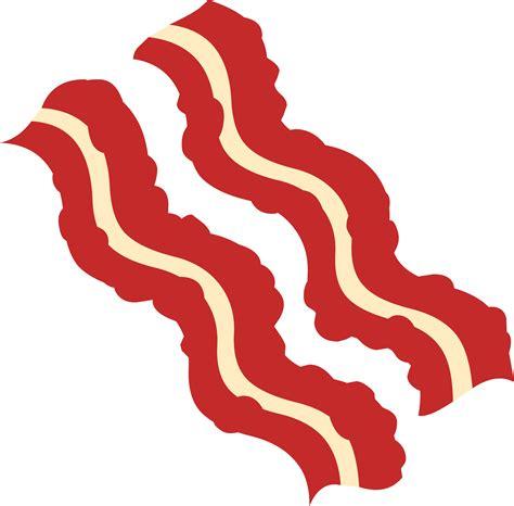 Bacon Clipart Bacon Baconcoma
