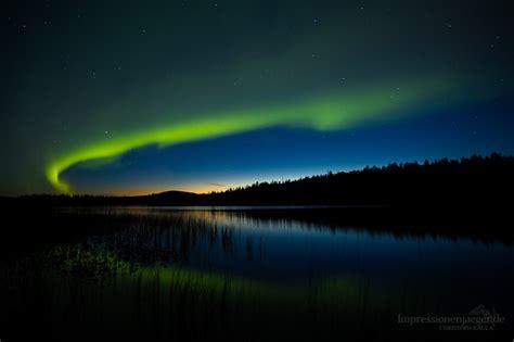 polarnacht forum fuer naturfotografen