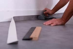 Lino Pas Cher : revetement sol lino pas cher 2 immobilier bien ~ Premium-room.com Idées de Décoration