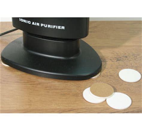 laminate flooring chair glides for laminate flooring