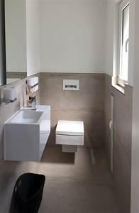 Gäste Wc Klein : innenarchitektur g ste wc ideen g ste wc ideen ~ Michelbontemps.com Haus und Dekorationen