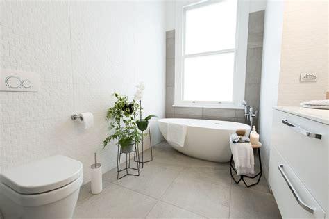 clever small kitchen design the block nz villa wars bathroom reveals