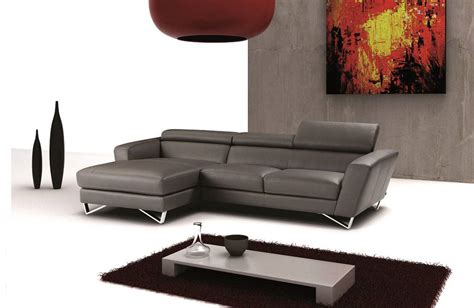 m chaise exquisite leather sectional with chaise fort wayne indiana