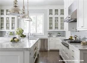 white kitchen ideas white kitchen inspiration amazing design for less