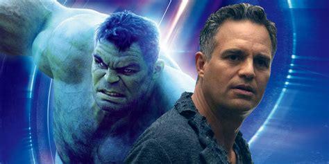 avengers    sense  hulks weird infinity war arc