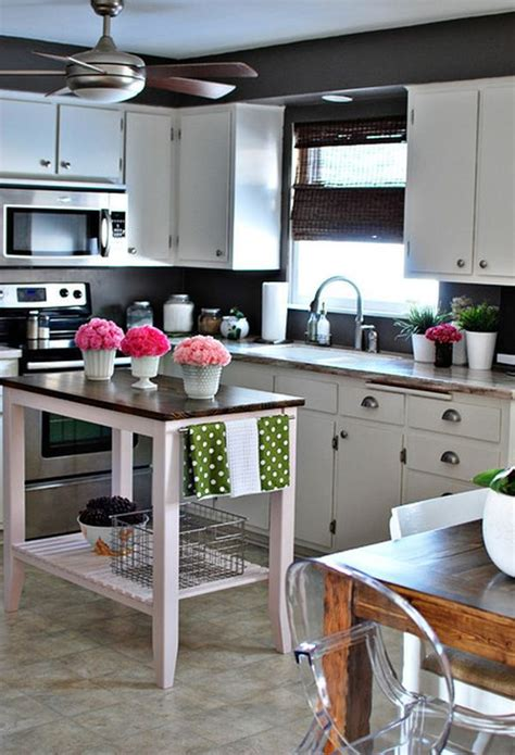 kitchen island for small space small kitchen island furniture ideas kitchen island for