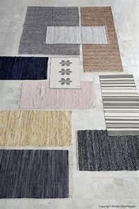 Teppich In Küche : k chenteppich welche drei modelle unschlagbar sind ahoipopoi blog ~ Markanthonyermac.com Haus und Dekorationen