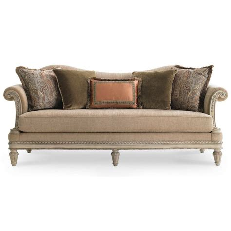rachlin sofa for sale sn 3060 082 a schnadig empire ii kate sofa schnadig