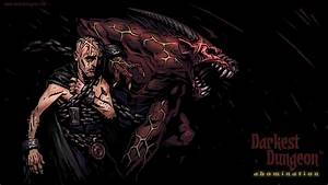 Darkest Dungeon by Red Hook Studios. | Games. | Pinterest ...