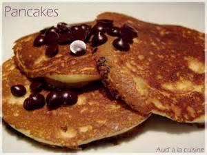 aud a la cuisine pancakes aud 39 à la cuisine