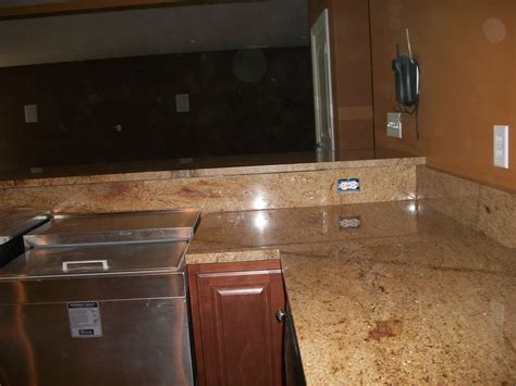 medium granite kitchen countertop granite america
