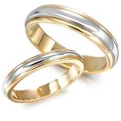 yellow and white gold wedding bands yellow gold engagement rings two tone white and yellow gold engagement rings