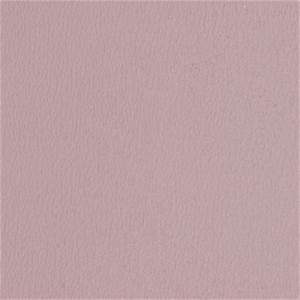 Spirit Millennium Pink US 503 - Rushin Upholstery Supply
