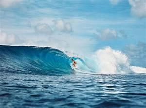 Coco Ho Nue : female surfer courtney conlogue photographed naked f ~ Medecine-chirurgie-esthetiques.com Avis de Voitures