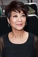 Elaine Jin Profile