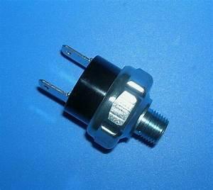 Air Compressor Pressure Switch 120