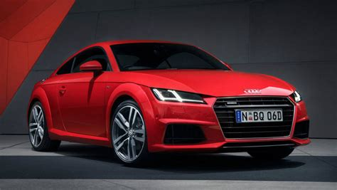car price 2015 audi tt coupe new car sales price car news