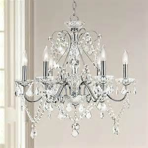vienna spectrum 23 1 2 quot w chandelier 92905