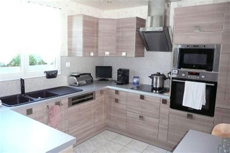 cuisine bois massif ikea cuisine bois ikea ilot inspirations avec cuisine