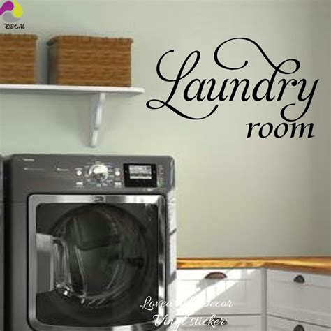 Laundry Room Sign Wall Sticker Laundry Room Wall Decal Cut. Cafe Wall Decor. Dining Room Chairs Black. Large Decorative Tray. Word Blocks Home Decor. Decorative Garment Hooks. Girls Room Decor. Mint Green Decorative Pillows. Decorative Screens And Room Dividers