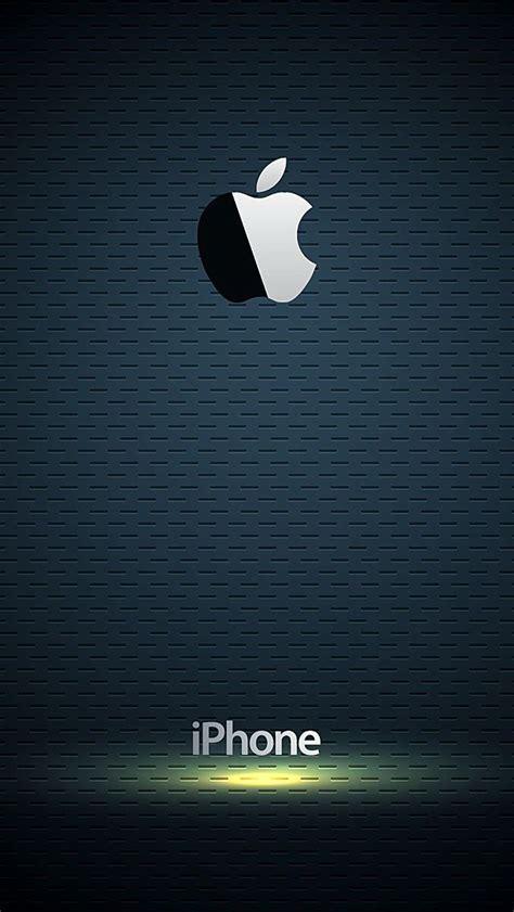 Apple Iphone Wallpaper Iphone 8 Plus 4k by 30 De Wallpaper Uri Retina Pentru Iphone Ipod Touch