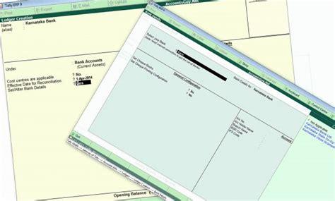 complex excel spreadsheet exles glendale community
