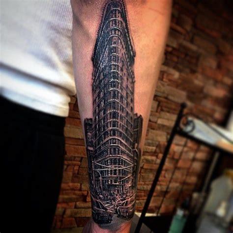ideas   york tattoo  pinterest dragon