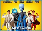 Xem phim Kẻ Xấu Đẹp Trai - The Megamind (2010) Full ...
