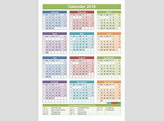 Free Hindu Calendar Qualads