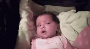 Baby Yawn GIF - Baby Yawn Zzz - Discover & Share GIFs