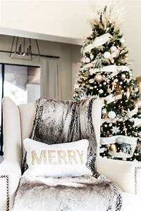 all white decor ideas that don 39 t look boring at all