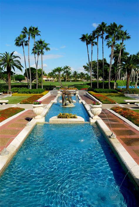 Trump National Doral Miami - Vacation Idea