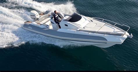 nuova jolly prince 28 sport cabin usato rubber boats nuova jolly prince 28 sport cabin