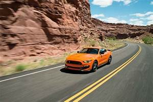 2019 Ford Mustang Shelby GT500 Price, Specs: Upcoming Vehicle Will be the Most Powerful Factory ...