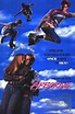 Airborne (1993 film) - Wikipedia