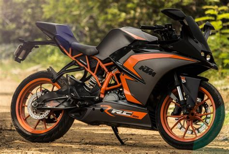 Bike Modification And Accessories In India by Mega List Top 20 Custom Bike Modifiers In India