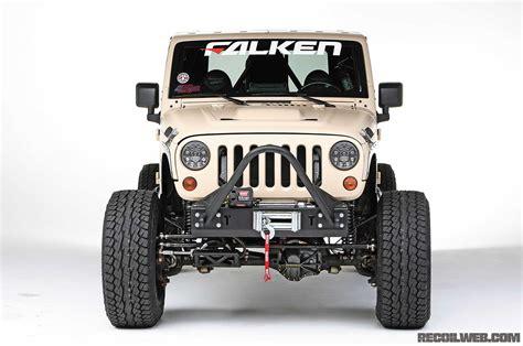 prerunner jeep wrangler 100 prerunner jeep wrangler ford ranger prerunner