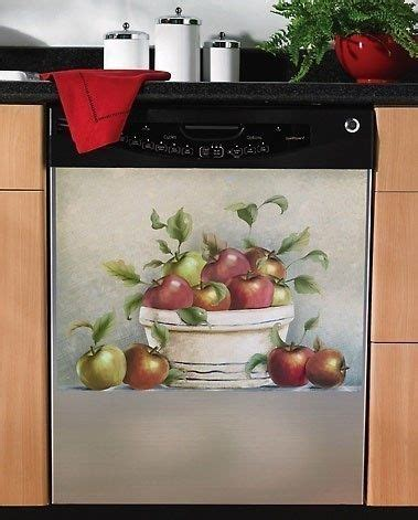 apple kitchen decor red apple kitchen decor red apple