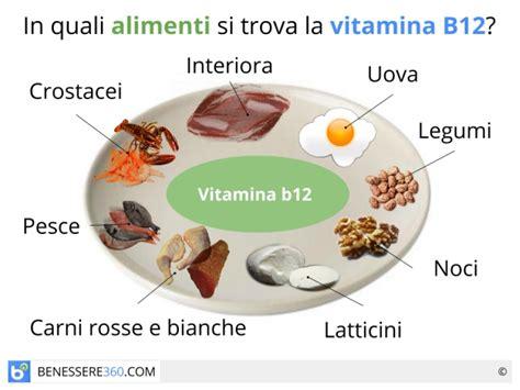 alimenti contenenti nikel 187 alimenti contenenti vitamina b