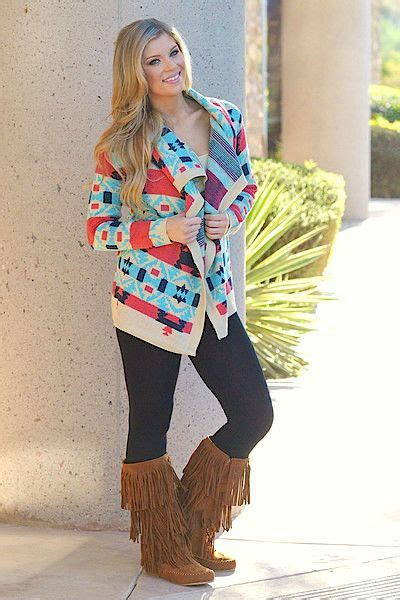 the bachelorette cardigan from closet boutique