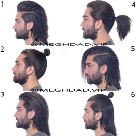 How To Make Different Hairstyles For Boys by 13 Classic Hairstyles 2017