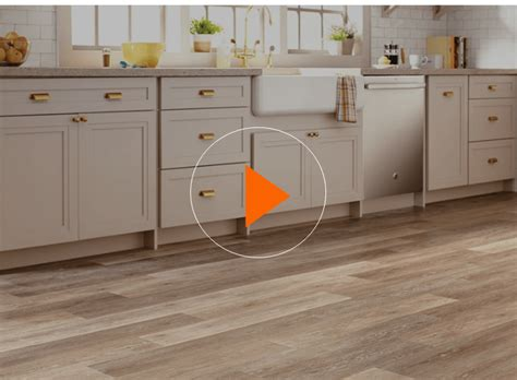 Linoleum Click Flooring Home Depot by Linoleum Flooring Home Depot Adorable Home Depot Linoleum