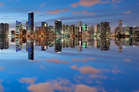 To Of Miami by Miami On The Cheap Discounts Deals And Free Events In Miami