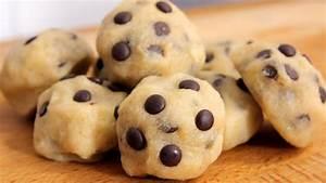Cookie Dough Eis Selber Machen : 4242 best eis selber machen images on pinterest ~ Lizthompson.info Haus und Dekorationen